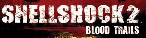 Shellshock 2: Blood Trails Review
