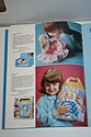 Toy Catalogs: 1981 AmToy Catalog