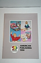 1990 American Publishing Catalog