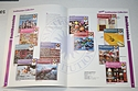 Toy Catalogs: 1990 American Publishing Catalog