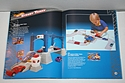 Toy Catalogs: 1995 Arco Boys Catalog