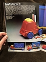 Toy Catalogs: 1984 Arrow Industries Fall Toy Catalog