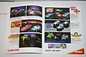 Toy Catalogs: 1986-1987 Buddy L Catalog
