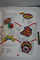 Toy Catalogs: 1995 Cap Toys Catalog