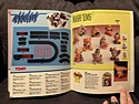 Toy Catalogs: 1988 Coleco Toy Fair Catalog
