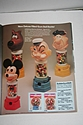 Toy Catalogs: 1979 Hasbro Toy Fair