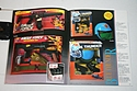 Toy Catalogs: 1984 Fall-Winter HG Toys Catalog