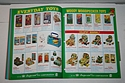 Toy Catalogs: 1984 Imperial Toy Corporation Catalog
