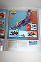Toy Catalogs: 1987 Kenner Toy Fair Catalog
