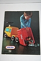 1976 Little Tikes Catalog