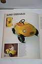 Toy Catalogs: 1976 Little Tikes Catalog