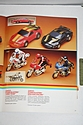 Toy Catalogs: 1985 Matchbox