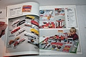 Toy Catalogs: 1988 Matchbox