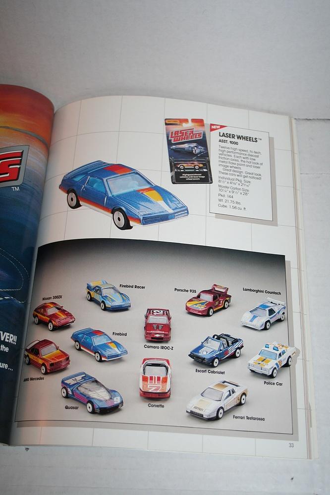 Matchbox Super Spin Car Wash