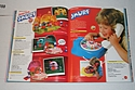 Toy Catalogs: 1983 Mattel Toys