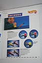Toy Catalogs: 1992 Mattel Boys Toys
