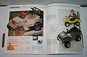 Toy Catalogs: 1984 Ohio Art Catalog