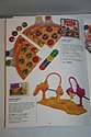 Toy Catalogs: 1990 Parker Brothers Catalog