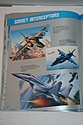 Toy Catalogs: 1992 Revell Catalog