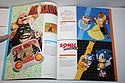 Toy Catalogs: 1992 Volume II Tiger Electronics Catalog