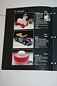 Toy Catalogs: 1981 Tonka Catalog
