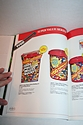 Toy Catalogs: 1988 TYCO Toy Catalog