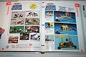 Toy Catalogs: 1997 TYCO Toy Catalog