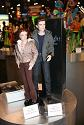 New Twilight Figures