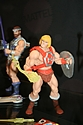 Mattel: Masters of the Universe Classics