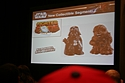 Hasbro: Star Wars Panel