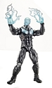 SPIDERMAN LEGENDS 6inch INFINITE SERIES Electro