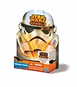 HASBRO STAR WARS REBELS PACKAGE