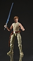 STAR WARS BLACK SERIES 3.75INCH EP5 LUKE JEDI TRAINING