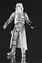 STAR WARS BLACK SERIES 3.75INCH EP5 SNOWTROOPER COMMANDER