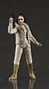 STAR WARS BLACK SERIES 3.75INCH EP5 TORYN FARR