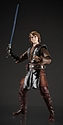 STAR WARS BLACK SERIES 6-INCH EP3 ANAKIN SKYWALKER