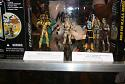 Arise Serpentor battle pack