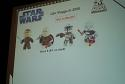 Mighty Muggs Wave 5 (9/1/2008)
