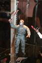 Cinema of Fear - series 3, 7-inch Jason