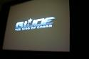 GI Joe Movie