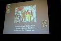 Awards: Best Archival Collection - Terry and the Pirates Vol. 1