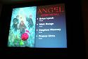 Angel: After the Fall; Brian Lynch, Nick Runge, Stephen Mooney, Franco Urru