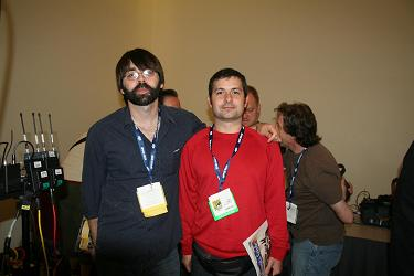 Joe Hill and Gabriel Rodriguez