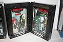 4-Lom and Zuckuss - Star Wars Classics, Bounty Hunters 2-pack