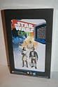 Hasbro Exclusive - Star Wars Empire #8 Comic 2-Pack