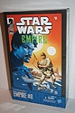 Star Wars - Empire #8, Comic 2-pack