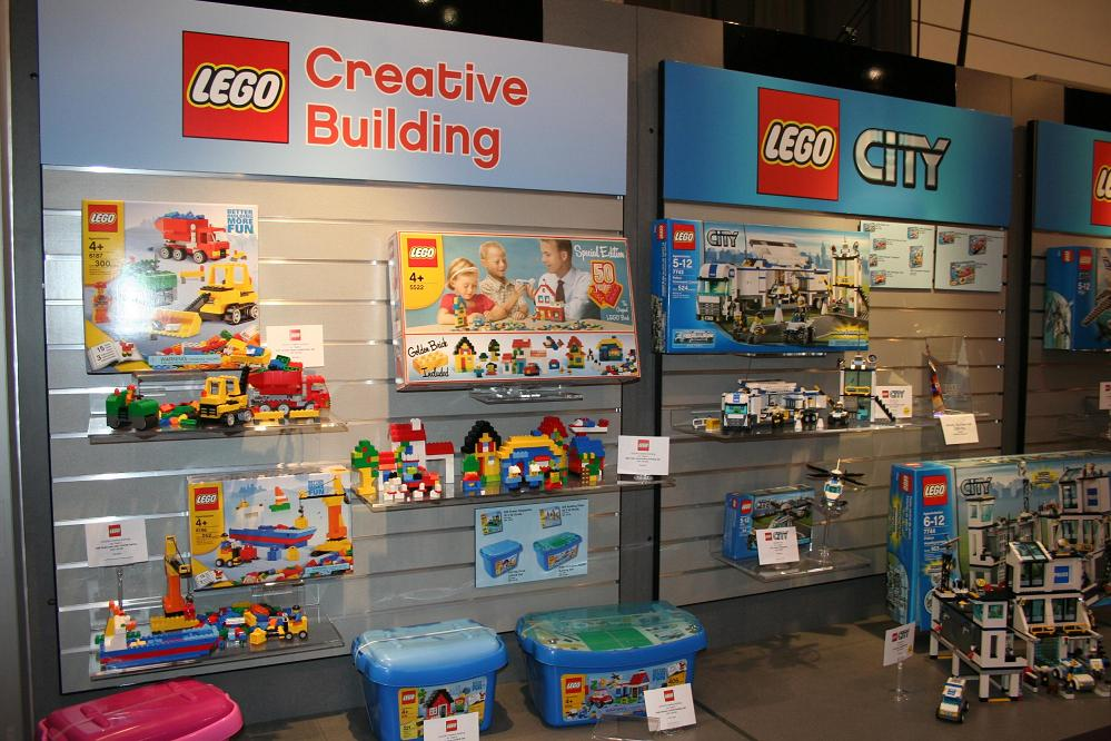 lego city cars. and Lego City displays.