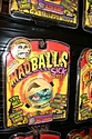 Madballs - Dust Brain