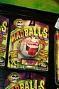 Madballs - Screamin' Meemie