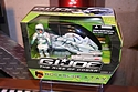 Rockslide A.T.A.V. with Snow Job - boxed